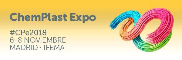 CHEMPLAST EXPO'18