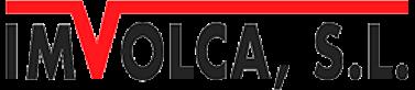Imvolca S.L. – Maquinaria para Plásticos