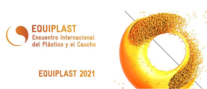 IMVOLCA, SL – EQUIPLAST 2021 – ENCUENTRO INTERNACIONAL DEL PLÁSTICO Y EL CAUCHO